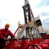 """Наводнение """"смыло"""" прибыль китайских нефтяных корпораций"""