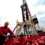 Китайская Sinopec резко увеличила добычу сланцевого газа в Чунцине