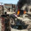 Вторжение Турции и Саудовской Аравии в Сирию спровоцирует резкий рост цен на нефть