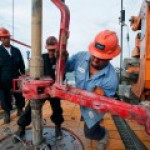 Сланцевики США наращивают добычу уже за счет DUC?