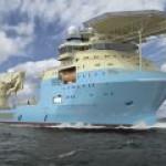 Разведка газа на шельфе Черного моря – это пустые хлопоты?