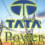 Индийская Tata Power будет инвестировать в энергетику Дальнего Востока