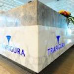 Trafigura стремится стать крупнейшим покупателем российской нефти