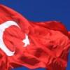 Турция стала меньше закупать нефти и нефтепродуктов
