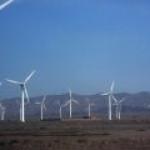 """ВЭС Tafila станет """"огромным шагом вперед"""" для всего Ближнего Востока"""