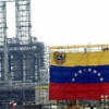 Коррупционный скандал в нефтяной индустрии Венесуэлы набирает обороты