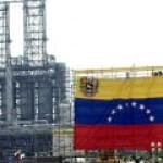 Венесуэльская оппозиция объяснила, чего хочет от нефтедобытчиков РФ