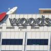 Woodside фактически сворачивает газовый мегапроект Browes