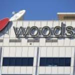"""Woodside перехватила у """"Лукойла"""" долю в сенегальском проекте"""