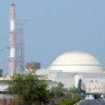 """США продлили исключения из санкций для АЭС """"Бушер"""""""