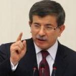 Турция не ждет прекращения поставок газа из РФ, но готовится к этому