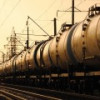 Пошлина на экспорт нефти вновь выросла