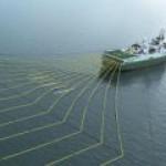 В США уже выдают разрешения на сейсморазведку в Атлантике