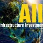 В Пекине открыт Азиатский банк инфраструктурных инвестиций