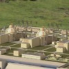 """Турция надеется, что АЭС """"Аккую"""" будет построена с помощью России"""