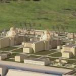 """Проект первой турецкой АЭС """"Аккую"""" внезапно повис в воздухе"""