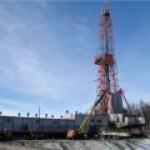 «Газпром нефть» впервые применила гидроразрыв на Баженовской свите