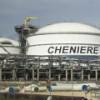 Скоро у американской Cheniere будет уже два СПГ-завода