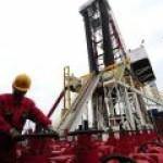 Китай утверждает, что нашел огромные запасы сланцевой нефти