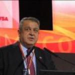 Венесуэла отправила министра нефти в мировое турне ради поддержки цен