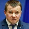 На Украине выразили готовность к новым переговорам с Россией по газу