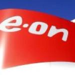E.ON больше не обязана сокращать долгосрочную «бронь» газопроводов