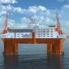 Новейший флотель Prosafe снабдят двигателями Wärtsilä