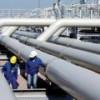 Евросоюз финансово поддержит проект полной газификации Кипра