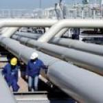 Грузия уже в марте может начать импорт иранского газа