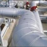 """В переговорах с Грузией по газу у """"Газпрома"""" есть свой козырь"""