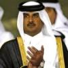 Арабские страны подтолкнули Катар в объятия Ирана