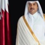 Дипскандал с Катаром может привести к разбалансировке рынка газа