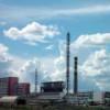 Промышленность Крыма потеряла почти миллиард рублей