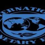 МВФ скорректировал прогнозные цены на нефть