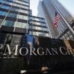 JP Morgan Chase дал самый мрачный прогноз цены на нефть