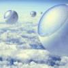 Ученые хотят строить солнечные электростанции в небесах