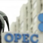 EIA: ОПЕК потеряла рекордный объем добычи нефти