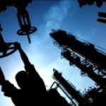 Забастовка в Кувейте не успеет восстановить баланс на рынке нефти