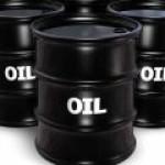 """В ОАЭ придумали, куда деть свою """"лишнюю"""" нефть"""