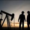 Два сценария обвала цен на нефть
