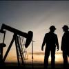 «Газпромнефть-Восток» получила лицензию на Парабельский участок недр в Томской области