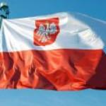 """Польше """"слабо"""" остановить транзит российского газа в Евросоюз"""