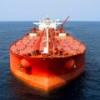 Плавучие хранилища нефти по всему миру быстро пустеют