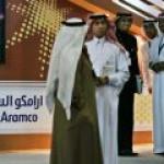 Aramco предупредила своих инвесторов о риске попасть под антироссийские санкции