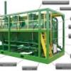 Closed Loop Separator задаст новые экостандарты работы на скважинах