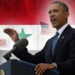 США расписали график смены власти в Сирии