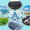 """Россия может к 2030 году полностью перейти на """"зеленую"""" энергию"""
