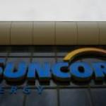 Канадская Suncor все же сумела поглотить Canadian Oil Sands