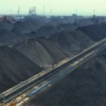 Сбылась мечта Порошенко: Украина получит уголь из США