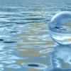 Скоро главным достоянием России на мировом рынке станет не нефть, а вода